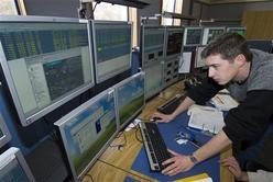 La fin du monde pour le 10 septembre? LHC le plus grand accélérateur de particules du monde  - cern - Page 2 Art_la10