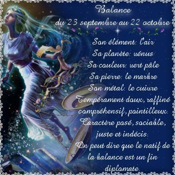 Ce que dit votre horoscope Balanc10