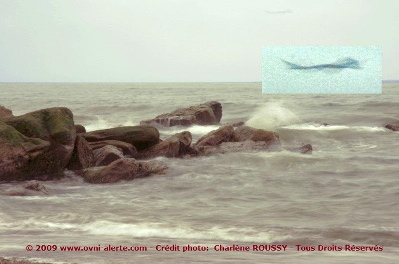 Joli rods en bord de mer Dc55_f10