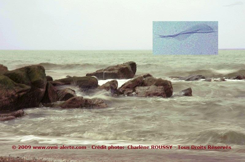 Joli rods en bord de mer Dc57_f10