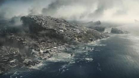 """La Nasa part en croisade contre la """"prophétie 2012"""" Media175"""