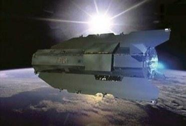 Voyage vers Mars : Une bulle de plasma en guise de bouclier anti-radiations ? Untitl11