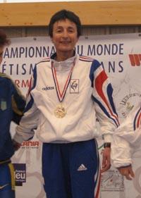 Dominique ALVERNHE Alverh10