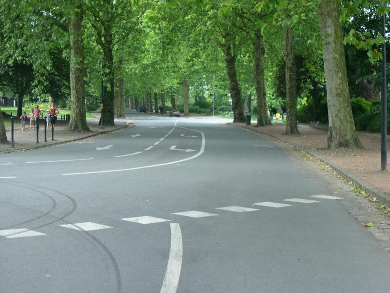25 octobre Championnats de France des 50 Km Roubaix Dscn4211