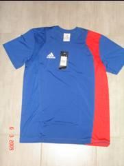 Vêtements Equipe de France pour soutenir nos bleus à Metz Fran7i10