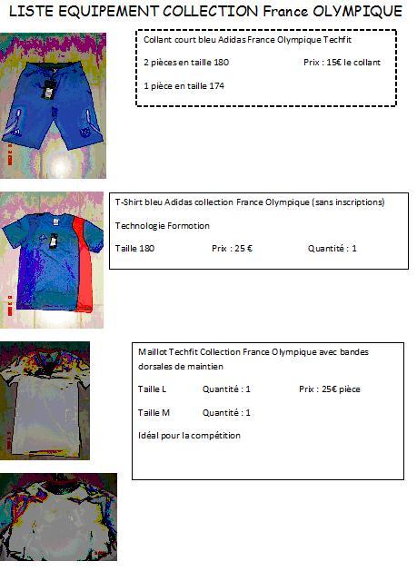 Vêtements Equipe de France pour soutenir nos bleus à Metz France11