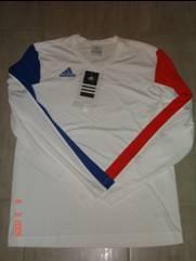 Vêtements Equipe de France pour soutenir nos bleus à Metz Image_10