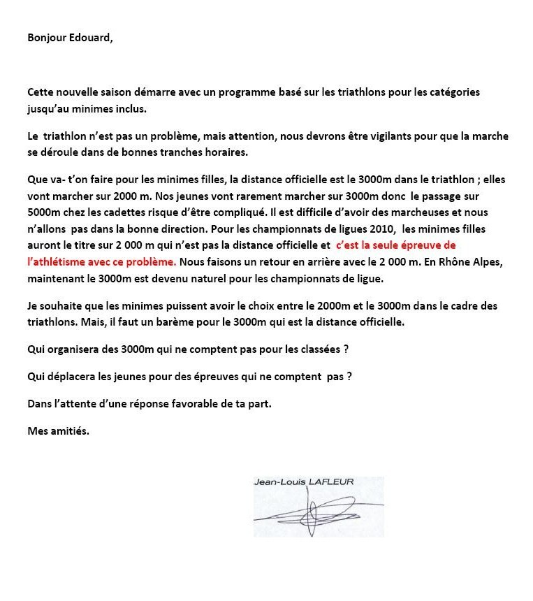 Courrier de la plus haute importance Jlfc_212