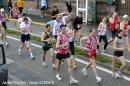 Challenge de la Varenne : 10 km de Torcy La_var10
