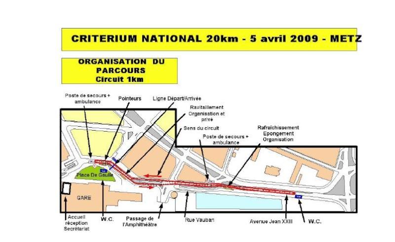 critérium nationnaux le 05/04/2009 à metz - Page 2 Metzsa10