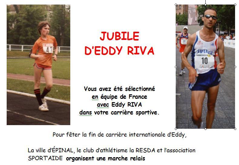 """LE 21 NOVEMBRE LE JUBILE D""""EDDY Roze_110"""