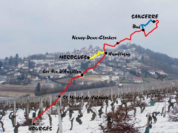 Bourges-Sancerres : 21/02/2010 Sancer10