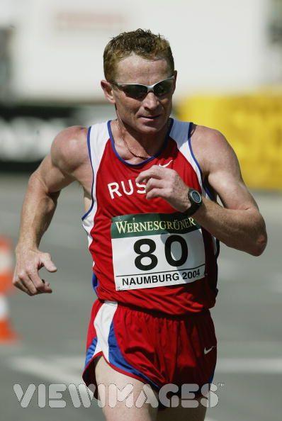 le marcheur russe Skurygin meurt à 45 ans Shurig10