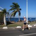 28 29 novembre 2009 BOUILLANTE EN GUADELOUPE Manu_g10