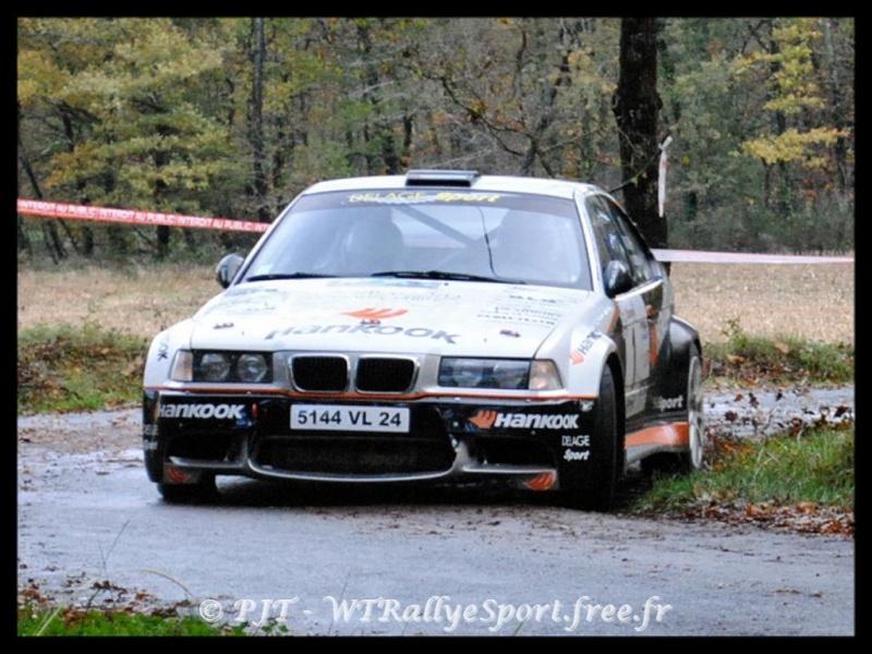 Rallye de Bonaguil - 7 et 8 Novembre 2009 - Page 2 Wtrs-b10