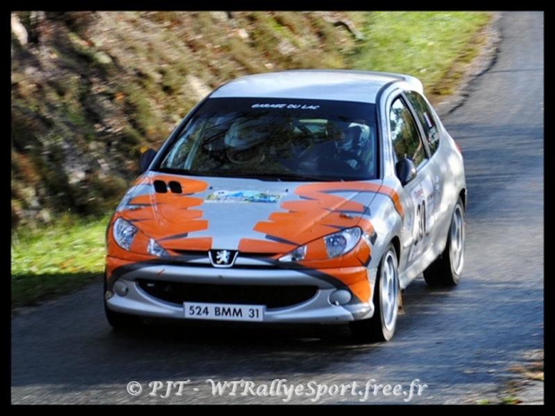 Rallye de Bonaguil - 7 et 8 Novembre 2009 - Page 2 Wtrs-b12