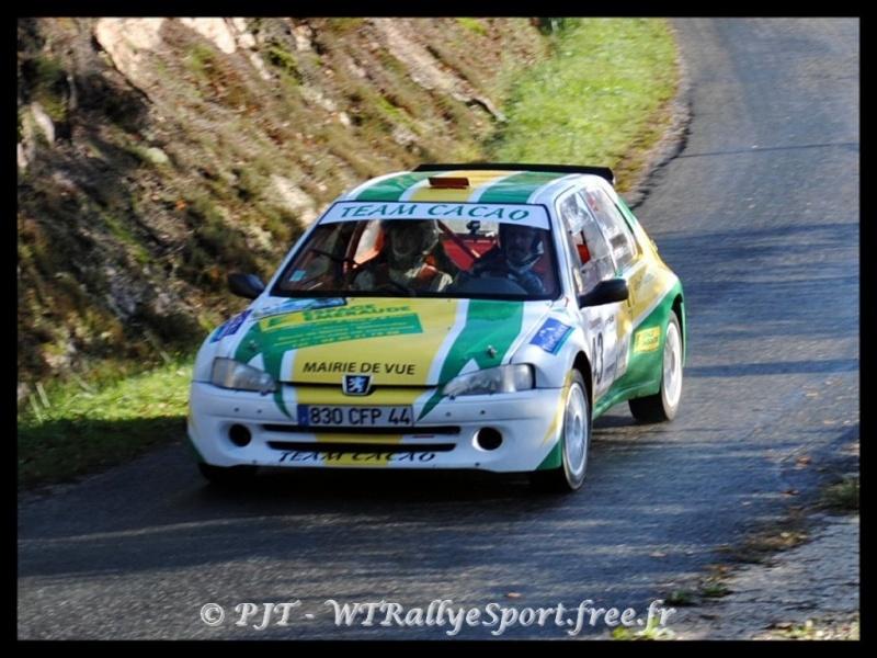 Rallye de Bonaguil - 7 et 8 Novembre 2009 - Page 2 Wtrs-b20
