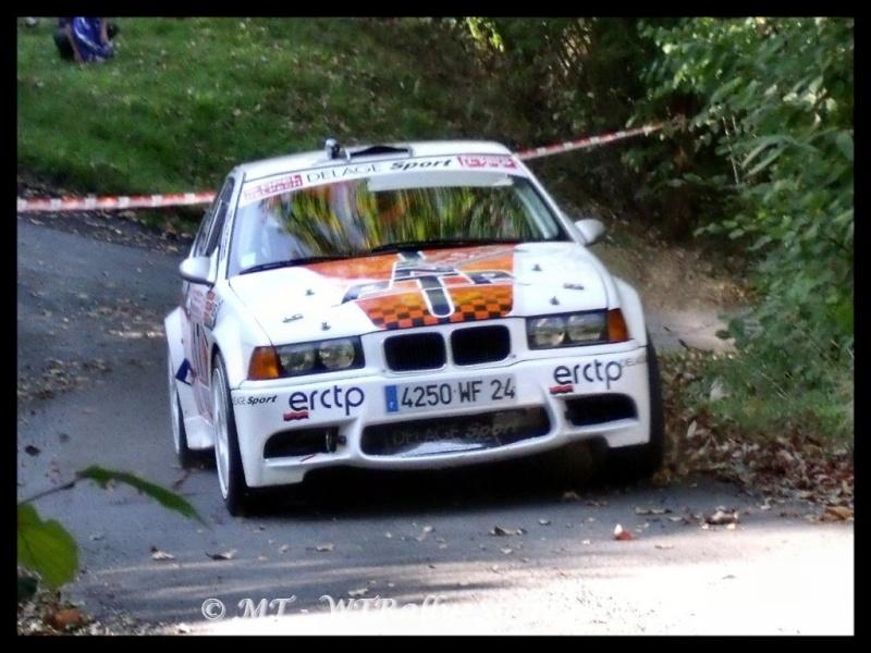 Rallye de Sarlat Périgord Noir -  3 et 4 Octobre 2009 - Page 3 Wtrs-s13