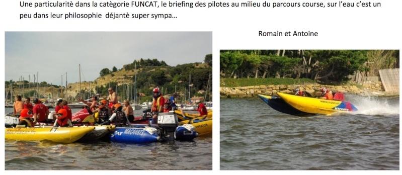 Barbentane 1er et 2 aout 2009 Image_13