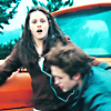 #4__Once Upon a Time ... Twilig10