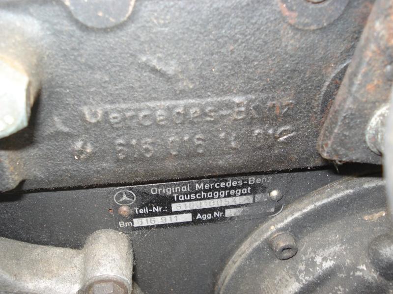 provenance moteur ??  Dsc07921