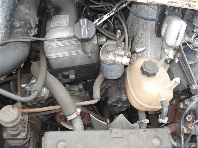 provenance moteur ??  Dsc07922