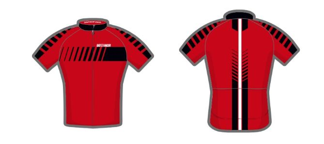 Maillot vtt - Page 3 Maillo10