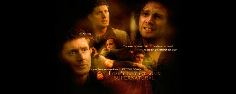 Winchester Boys  - Page 2 Header11