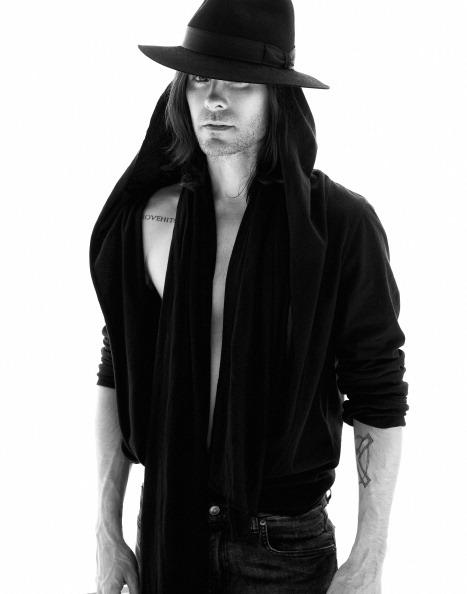 [PHOTOSHOOT] Jared Leto 2013 00811