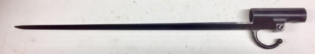 fusil SE- MAS 34 B2 histoire incroyable! Fulls110