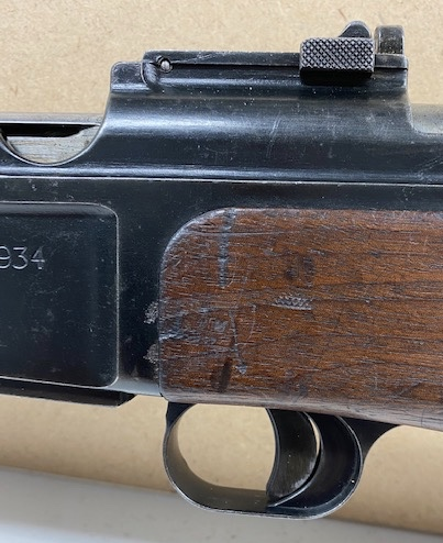 fusil SE- MAS 34 B2 histoire incroyable! - Page 3 Fulls143