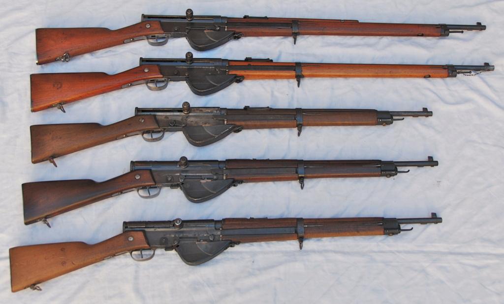 FSA 17 au mains des allemands Fulls145