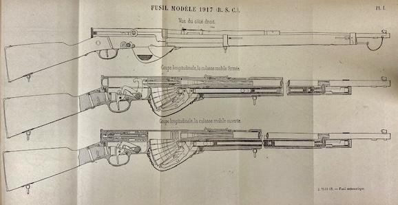 Présentation RSC1917 - Page 2 Fulls154