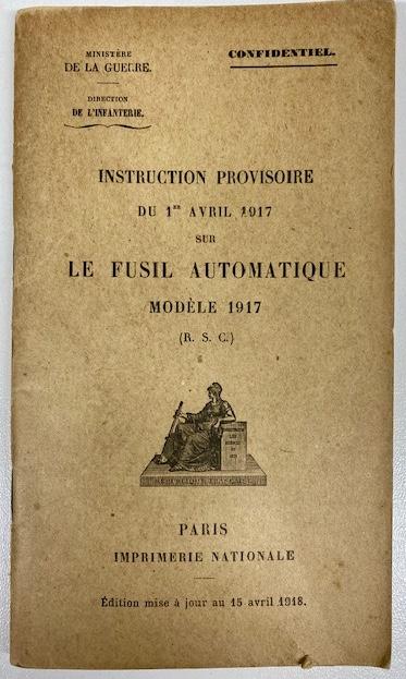 Présentation RSC1917 - Page 2 Fulls155