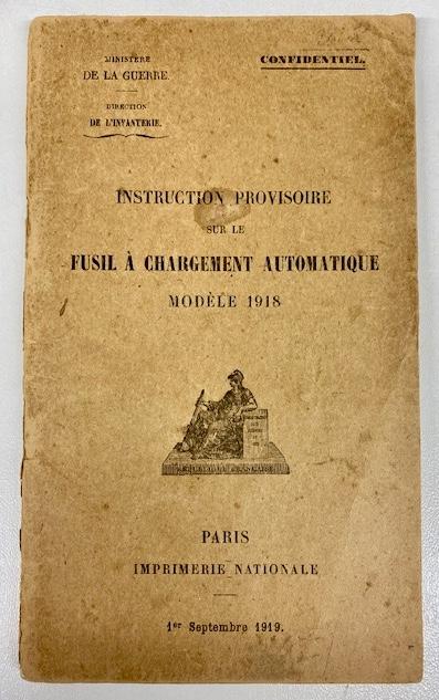 Présentation RSC1917 - Page 2 Fulls156