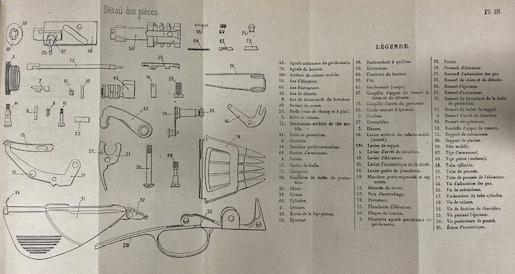 Présentation RSC1917 - Page 2 Fulls157