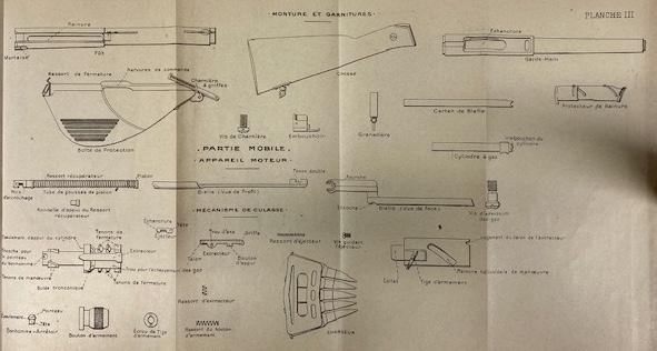 Présentation RSC1917 - Page 2 Fulls159