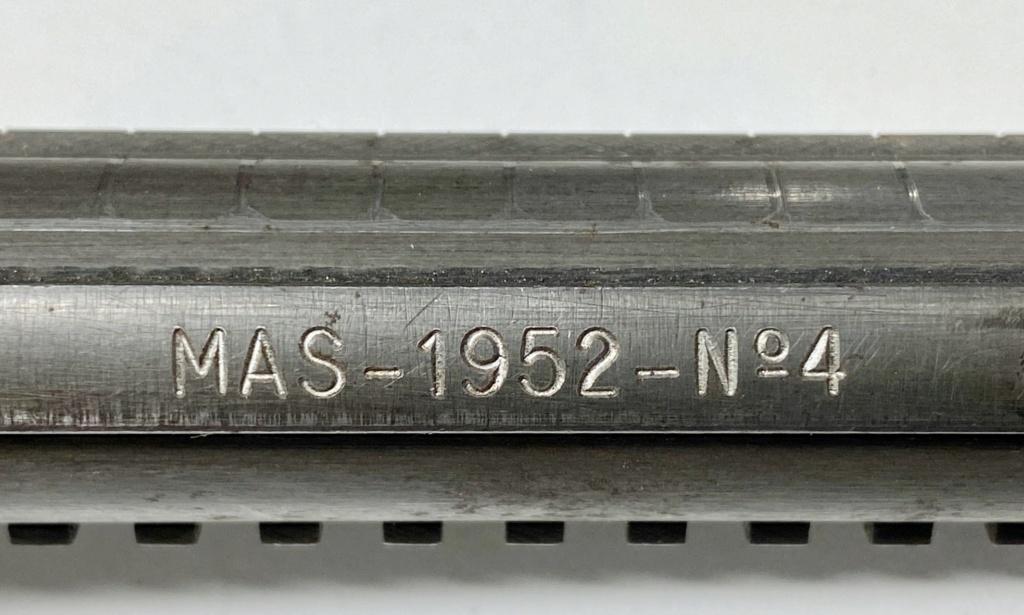LG pour MAS 44 ou CR 39 ? Fulls195