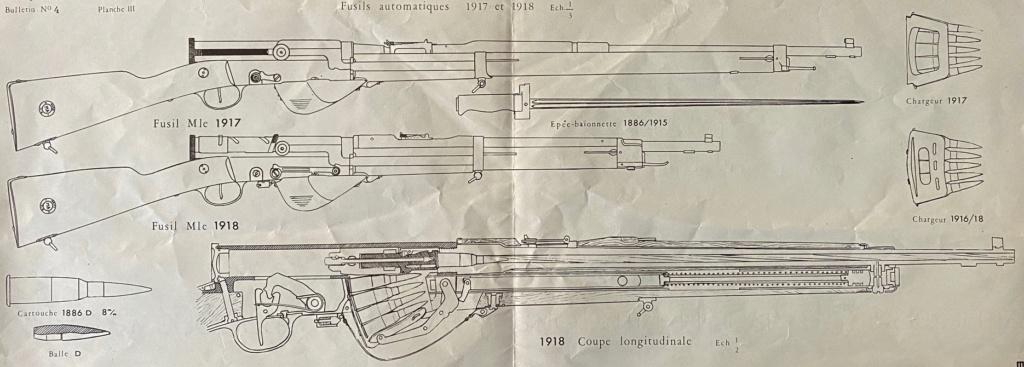 Présentation RSC1917 - Page 6 Fulls219