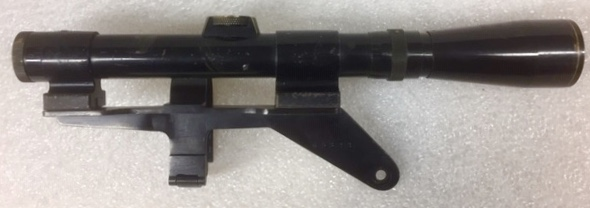 lebel sniper - Page 4 Fullsi22