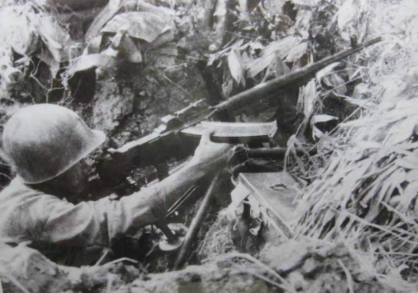 mitrailleuse Reibel MAC31A2 Fullsi66