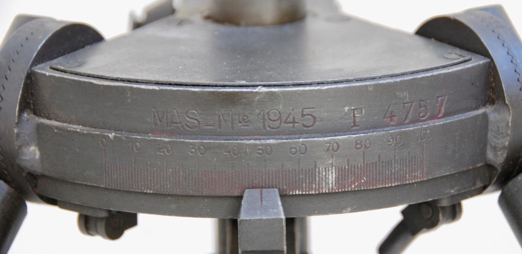 mitrailleuse Reibel MAC31A2 Fullsi76
