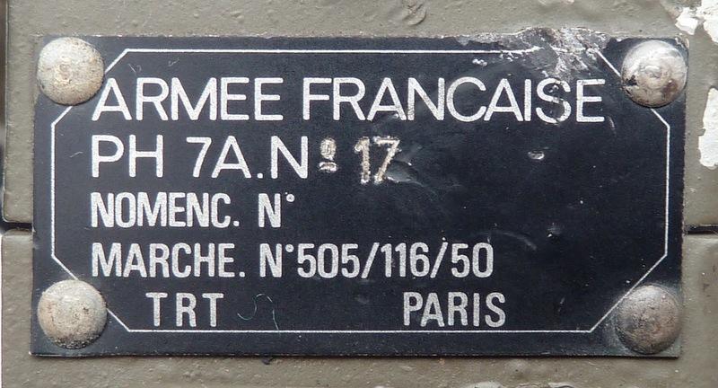 Tir de nuit armes françaises Img_1623