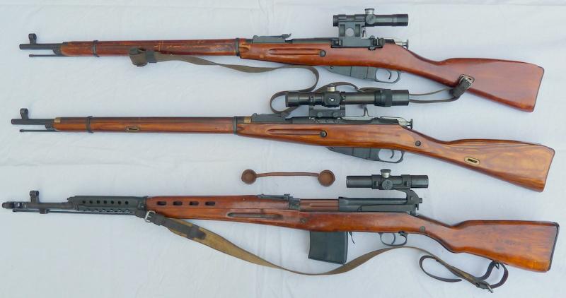 svt 40 sniper P1000610