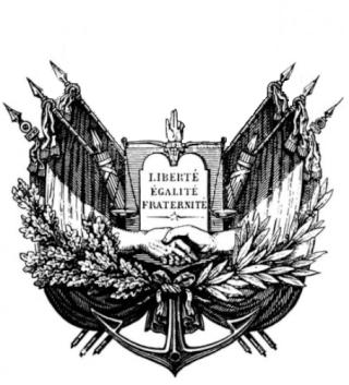 la Jalouse 1793 (Jotika, Calderdraft.) sous pavillon français Premre10