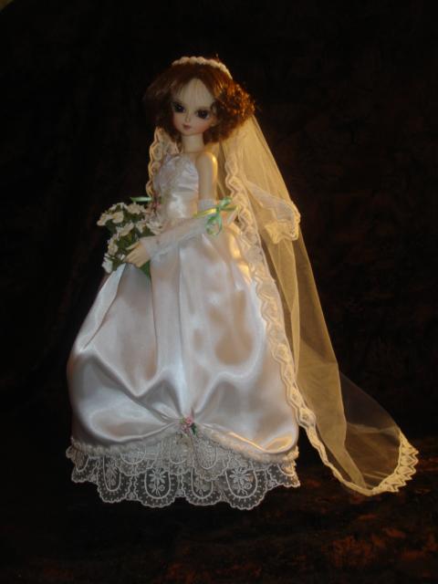 Lolotte couture  Dsc04639