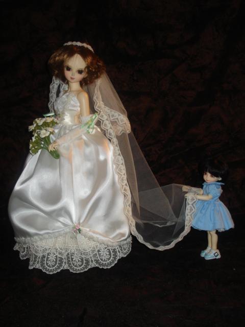 Lolotte couture  Dsc04641