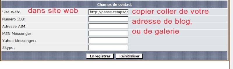 SUPPRESSION DE CETTE RUBRIQUE Site_w10
