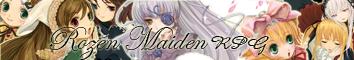 Rozen Maiden RPG V2 Bann1_10