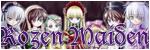 créer un forum : Dolls or Master Rozen_10